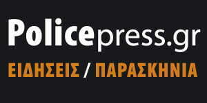 PolicePress